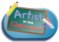 Artist in the Classroom